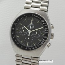Omega Speedmaster Mark II 145.014 occasion