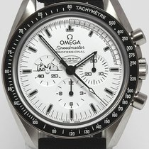 Omega 31132423004003 2015 Speedmaster Professional Moonwatch 42mm nuovo