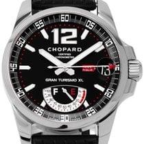 Chopard Mille Miglia 158457 2009 pre-owned