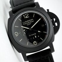Panerai Ceramic 44mm Automatic PAM 00335 pre-owned Canada, Montreal