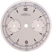 Angelus Parts/Accessories Men's watch/Unisex 47018 new