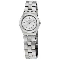 Swatch YSS300G new