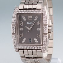 Piaget 33mm Automatic pre-owned