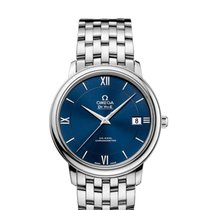 Wortmann Uhren preise für omega uhren neue omega uhren auf chrono24