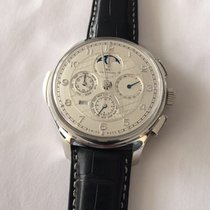 IWC Portuguese Grande Complication Platinum  68%++ off