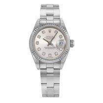 Rolex Datejust  (17190)