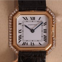 Cartier Ceinture Diamonds