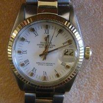 Rolex Lady-Datejust 68273 1975 gebraucht