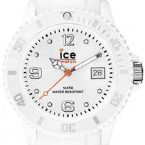 Ice Watch 53mm Kvarts SI.WE.BB.S.11 ny