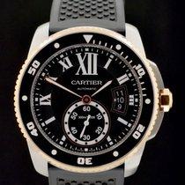 Cartier Calibre de Cartier Diver W7100055 occasion