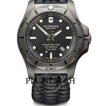 Victorinox Swiss Army Titan 45mm Kvarts 241812 ny