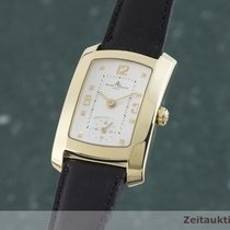 Baume & Mercier Hampton 22mm Argint