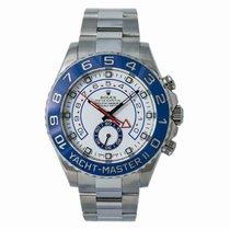 Rolex Yacht-Master II 116680 2010