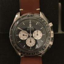 Omega 311.32.42.30.01.001 Speedmaster Professional Moonwatch 42mm nov