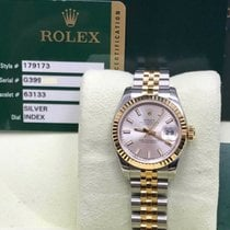 Rolex Lady-Datejust 179173 2012 new