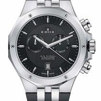 Edox 101103CANIN nuevo