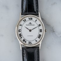 Jaeger-LeCoultre 5002.42 1970 pre-owned