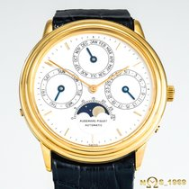 Audemars Piguet 25657BA 1995 pre-owned