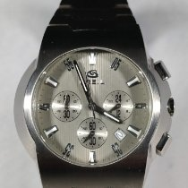 Breil 2519773525 pre-owned