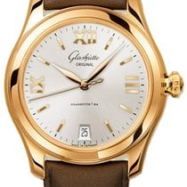 Glashütte Original Lady Serenade 39-22-04-01-44