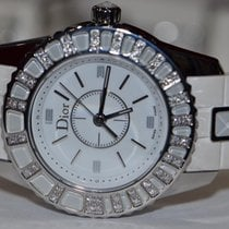 Dior Christal CD112116R001 pre-owned