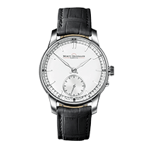 Moritz Grossmann ATUM Pure High Art