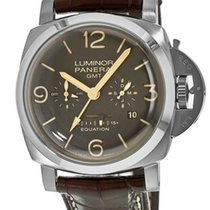Panerai Luminor 1950 Men's Watch PAM00656