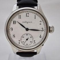 Elgin Watch Company - 1 - 1792938 - Men - 1850-1900