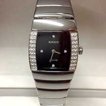 Rado Ceramic Quartz R13578712 new United Kingdom, Wilmslow