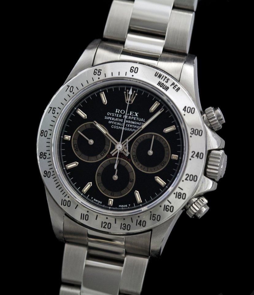 f7b50c67c88 Orologi Rolex - Tutti i prezzi di orologi Rolex su Chrono24