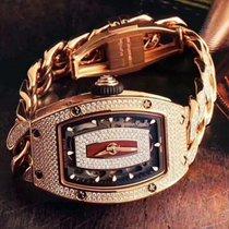 Richard Mille Reloj de dama nuevo