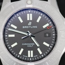 Breitling Colt Automatic 44 - watch on stock in Zurich