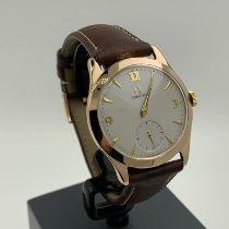 bfebc5a42cc Omega De Ville Trésor - Todos os preços de relógios Omega De Ville ...