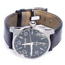 a8a16dc5240 Montblanc Timewalker - Todos os preços de relógios Montblanc ...