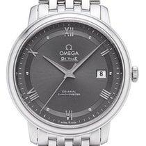 Omega De Ville Prestige 424.10.40.20.06.001 2020 nouveau