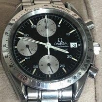 Omega Speedmaster Date 3511.50.00 1990 rabljen