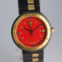 Cartier 11052 1989 gebraucht