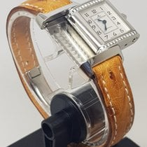 Jaeger-LeCoultre Reverso Lady 265.8.08 2010 pre-owned
