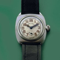 Rolex 1925 pre-owned