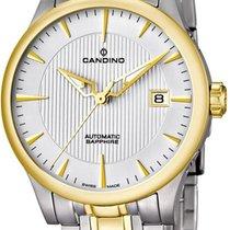 Candino C4549/1 nuevo