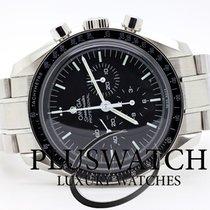 Omega Speedmaster Professional Moonwatch nuovo 42mm Acciaio