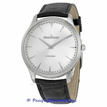 Jaeger-LeCoultre Q1338421 Steel Master Ultra Thin 41mm new United States of America, California, Newport Beach