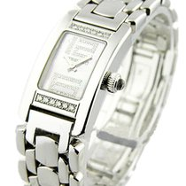 Audemars Piguet 67361BC.ZZ.1180BC.05 Promesse - Small Size in...