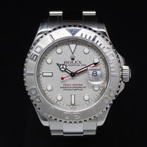Rolex Yachtmater 16622 full set 2002
