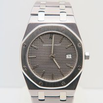 Audemars Piguet Royal Oak Tantalum Steel