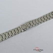 歐米茄 Speedmaster Bracelet 1562/850