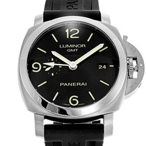 Panerai Watch Manifattura Luminor PAM00320