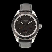 Tissot PRS 516 Small seconds