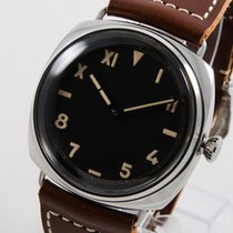 Panerai Special Editions PAM 00448 2012 new