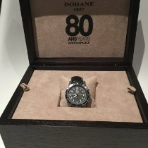 Dodane Automatic 2014 pre-owned
